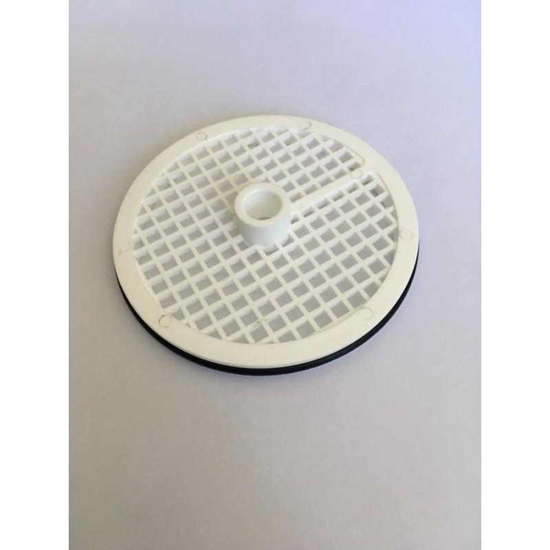 filtre pour bonde de sanifloor 3