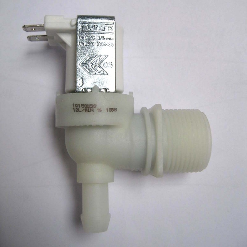 Electrovanne 230 V