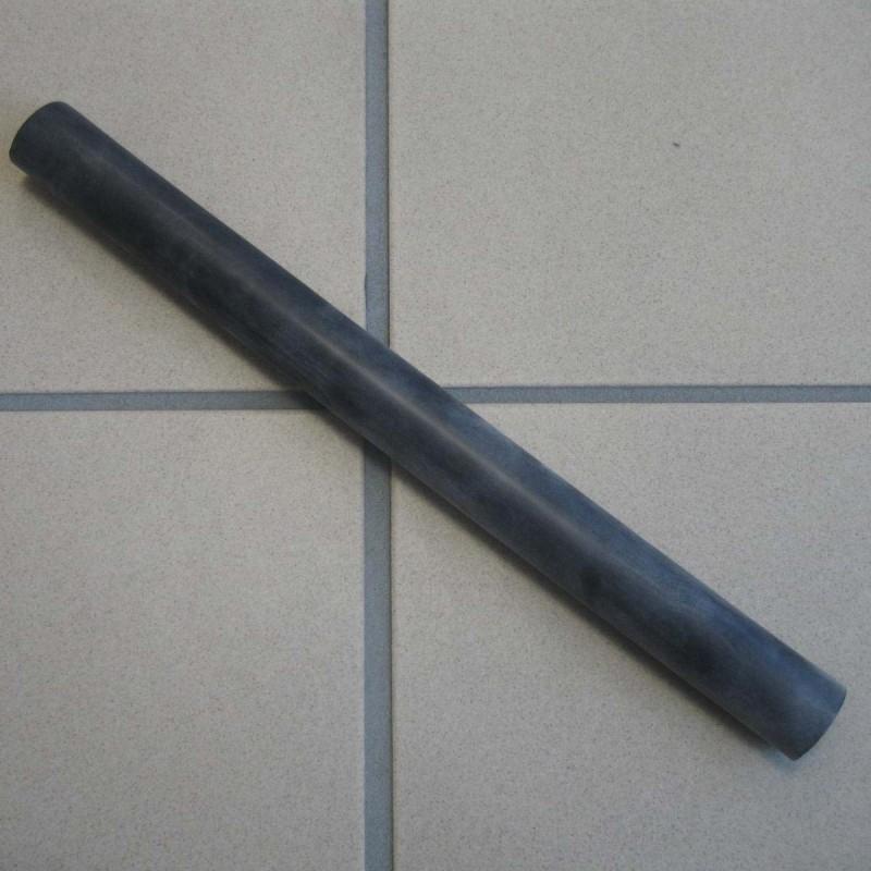 Tube 20x26 Noir
