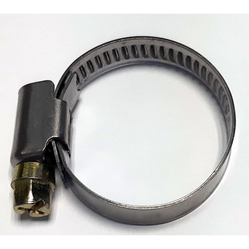 Collier Réducteur de débit