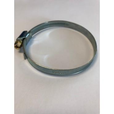 Collier à vis 60-80 mm