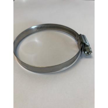Collier à vis 50-70 mm