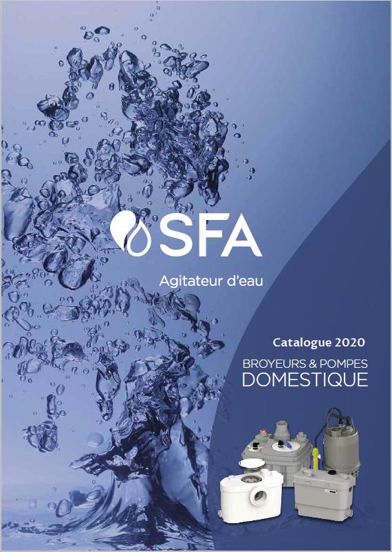 couverture-catalogue-domestique-sfa-2020